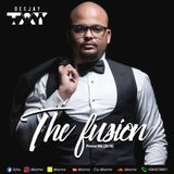 Dj.Tay - The Fusion_(2k18)