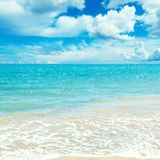 Summore Playa 17