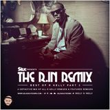 DJ Silk Presents The R.In Remix (Best Of R.Kelly Part 2)