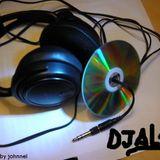 TRANCELCTRO SHOW 2011.01.03