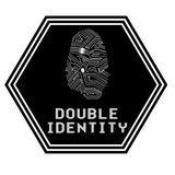 Double Identity - The Harder Styles Episode 1