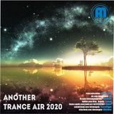 Alex NEGNIY - Another Trance Air 2020