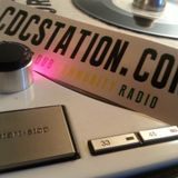 JAH Star Soundsystem selection on Cyprus Dub Community Radio 31-03-2017