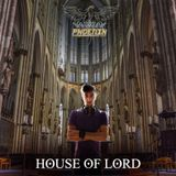 House of Lord - Phoenix Lord (Eps 005)