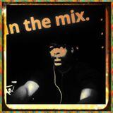 DJ Darrell Foxx IN THE MIX episode 20