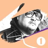 DJ Deeon - Essential Mix 2019-01-26
