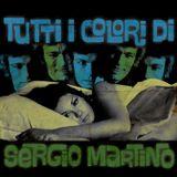 Tutti i colori di Sergio Martino