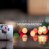 Undiscovered Colours 3-2: Soundgarden [Downtempo Mix by Onisu]
