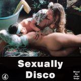 °°°°Sexually Disco 4°°°°