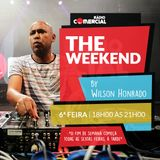 THE WEEKEND@RADIO COMERCIAL 30 JUN17 PART1