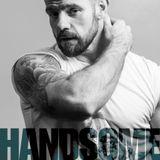 Handsome Mix Volume 1
