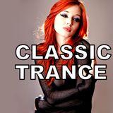 I Love Trance Ep.299.(>Classic Trance<)