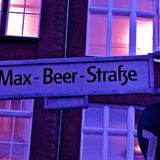 Lucie Lebel & Jeff Fontaine - Max Beer Strass
