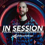 Phil Marriott : In Session #38