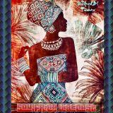DJAngel B! Presents: Soulfrica Vibecast (Episode XXXIX) Nubian Soul Spirit