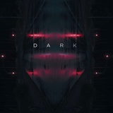 Dark Soundtrack