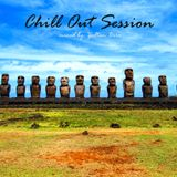Chill Out Session 164