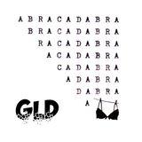 GL[D] - ABRACADA[BRA] (Dj set of techno)
