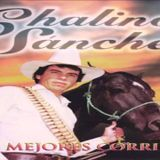 MIX EXCLUSIVO DE CHALINO SANCHEZ CORRIDOS (DJ,VJ & SONIDO MOVIL EL GATO MIX HD)