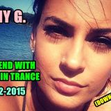 Dany G.Weekend with Flying in Trance 4-12-2015.mp3