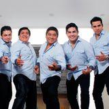 Mix Hermanos Yaipen - Dj Carther 2015 (Aniversario Cajamarca)