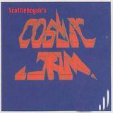 Scottieboy's Cosmic Jam