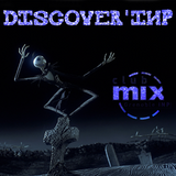 Podcast Discover'INP Ep. 01 - Jackin, Bass, Future & G-House