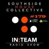 InTeam Radio Show 179