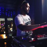 25min In My Head DJ Catch22