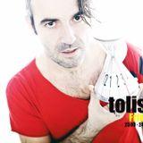 Tolis Q @ F*Night Parties [Musica Radio 021] (Oct. '17)
