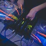 Mihalik Dani-13.03.mix