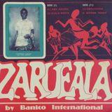 Banico International - Elelia Nwite