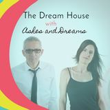 The Dream House | Podcast ep. 12 | New Indie-Dance & Deep House Chill music