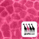 GiraffeCast 024 [Dexta, Sense, Fybe:one & Mauoq]
