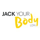 BILLY COCKS / JACK YOUR BODY / Mi-House Radio / Sat 11am - 1pm / 07-09-2019