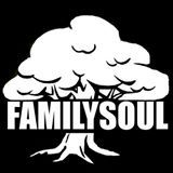 FAMILYSOUL - DJ Soulfingers takes you on a deep House journey - Jersey deep house