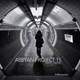 Abbyan Project 15 - Progressive #officesession