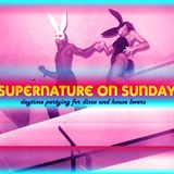 Supernature Disco