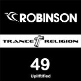 Robinson - Trance Religion 49
