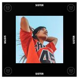 SISTER - Episode 69 - SYN (Guestmix) + Interview