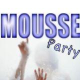 Mousse party #2 @ Tchouka club by Dj Ludo Reydant (part1)