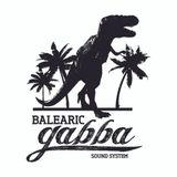 peeDoo (Balearic Gabba Sound System) - Winter Of Love mix
