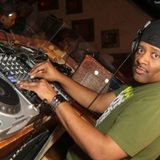 Dj Technics Baltimore Club 9