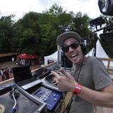 Boun's - Mixtape #3#
