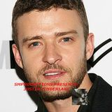 Smproductions Presents Justin Timberlake Mix