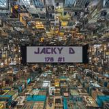 Jacky D - 178 #1