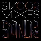 ST/OOR MIXES: SIANUR