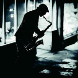 Programa Sax en el Pop Parte # 1