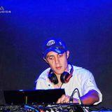 Eric Barragán - Tonalda Sound 008