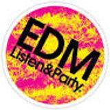 Best of Electronic Dance Music (EDM) NOV 2014'' //Vinz//